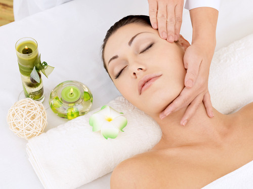 Migren için pratik tedavi yöntemleri