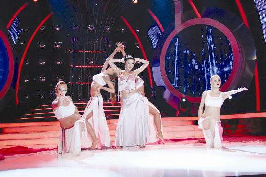 Eurovision Nostaljisi