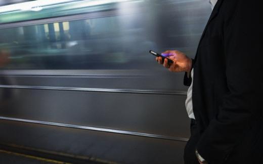 Cep telefonu hırsızlığına karşı önlemler