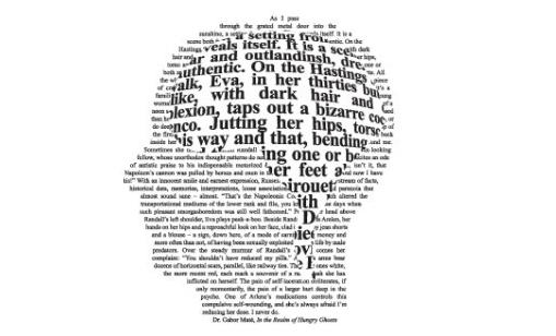 Bu 10 roman beyni etkiliyor!