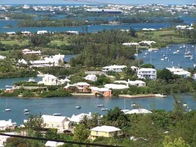 Bermuda şeytan üçgeninde yok oldular