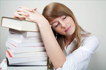 Narkolepsi hastalığı