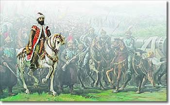 Tarihi değiştiren zafer: İstanbulun fethi...