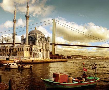 En kalitesiz yaşam Türkiyede