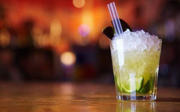 Alkolün sağlığınız üzerindeki 7 etkisi