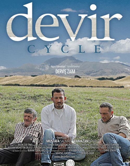 8 yeni film vizyonda (31 Mayıs 2013)