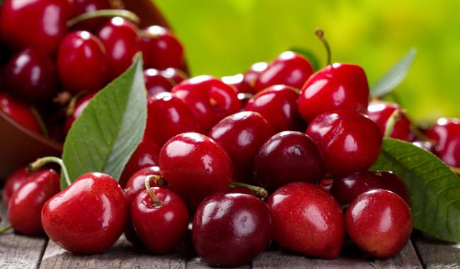 İlaç kadar faydalı besinler