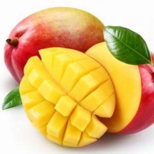Kilo verdiren yaz meyveleri