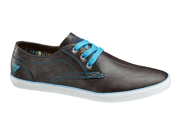 Şehrin en baba ayakkabıları Deichmannda