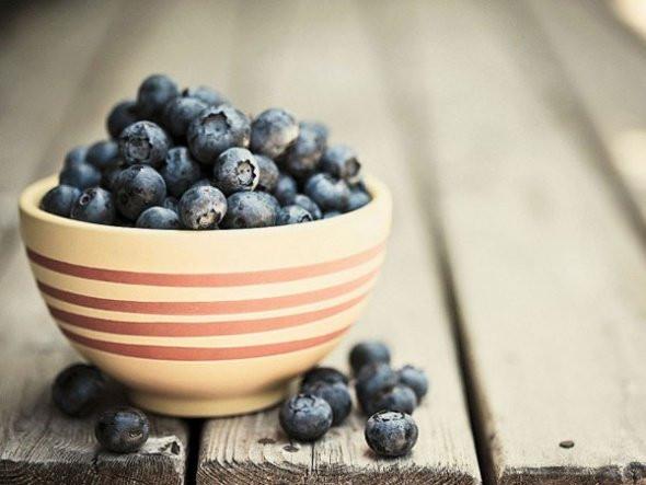 Stresi yok eden besinler