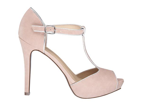 Deichmann ayakkabı koleksiyonu