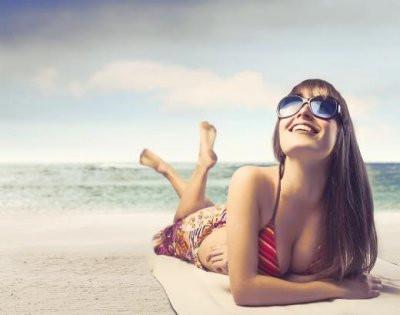 Mutlu olmak için 10 öneri