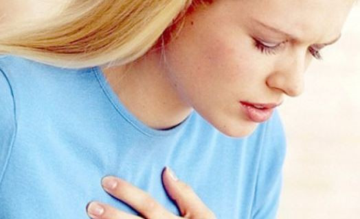 Aspirinin bilinmeyen 11 faydası