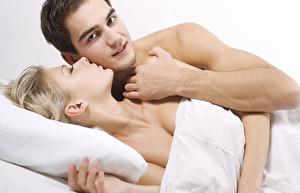Erkekler aşık olunca neler yapıyor