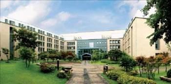 Son 50 yılda kurulan en iyi üniversiteler