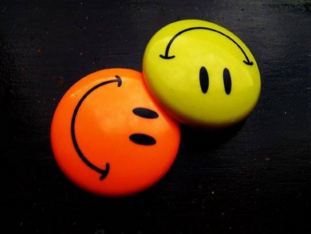 İnsanı en çok ne mutlu ediyor?