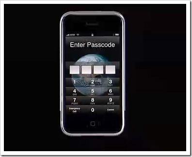 Şifrelerin dünyası