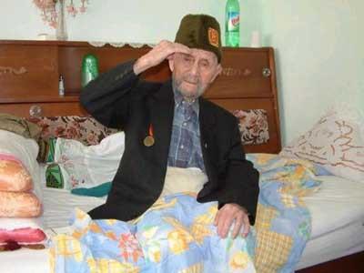 İstiklal Savaşının son gazisi Yakup Satar vefat etti