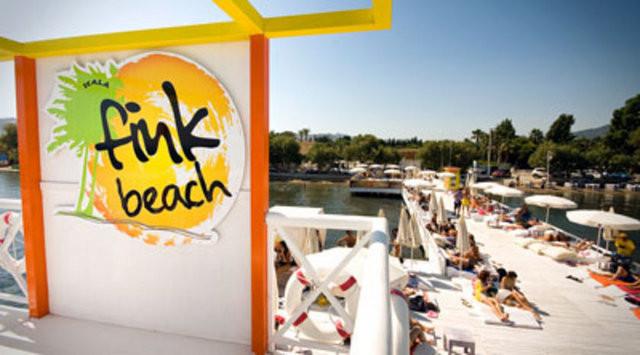 Bodrum-Çeşme beachleri ve giriş ücretleri