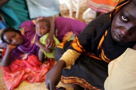 İnsanlığın kan ağladığı topraklar: Darfur
