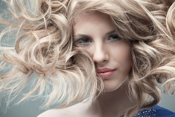 Yüzünüze uygun saç modelini keşfedin!