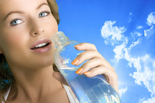Oruçluyken susuzluk çekmemek için 5 öneri