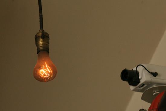 110 yıldır yanan ampulün sırrı ne?