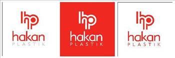 Türkiye de son dönemde satılan şirketler