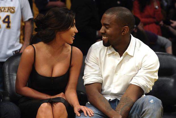 Kardashianı sinirlendiren olay