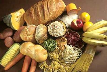 Halsizliğe İyi Gelen Yiyecekler
