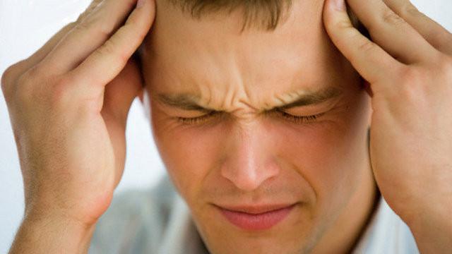 Ağrıdığı bölgeye göre baş ağrısının nedenleri?