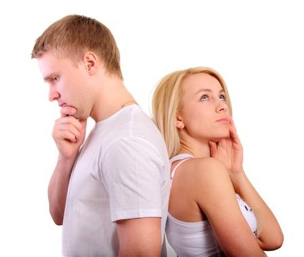 Evli kalabilmek için aşk yeterli mi?