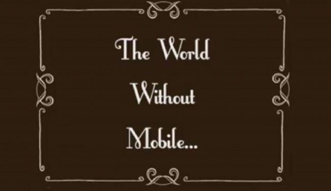 Akıllı telefonlar olmasaydı ne olurdu?