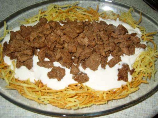 En güzel Ramazan yemekleri