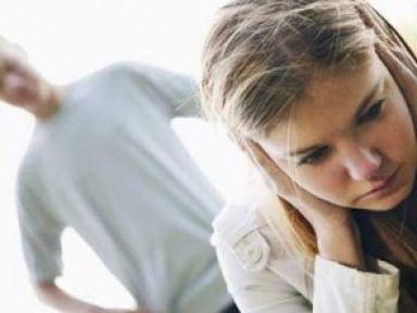 Erkeklerin bir kadında dayanamadığı 5 özellik