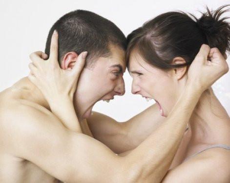 Kadınları itici gösteren özellikler
