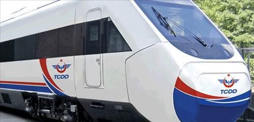 14 şehre hızlı tren geliyor!
