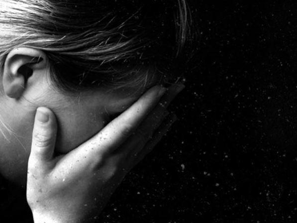 Depresyonun şaşırtıcı 10 sebebi