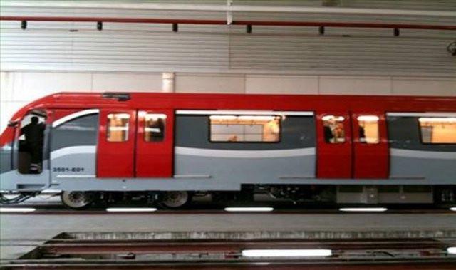 İstanbulda metro geçecek 30 ilçe