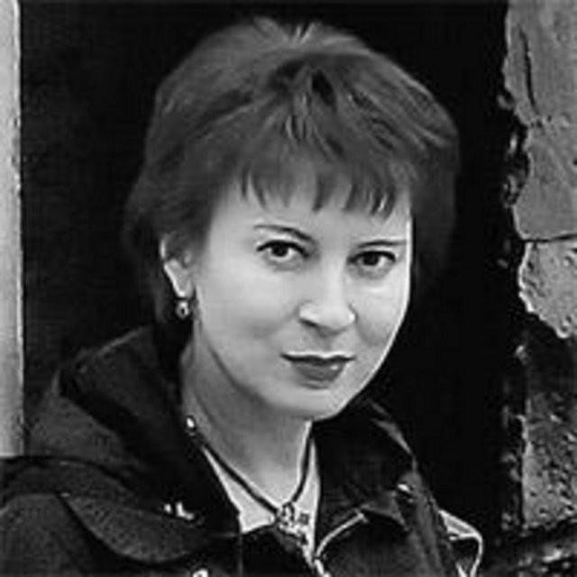 Yazarları birbirine düşüren Rus gazeteci