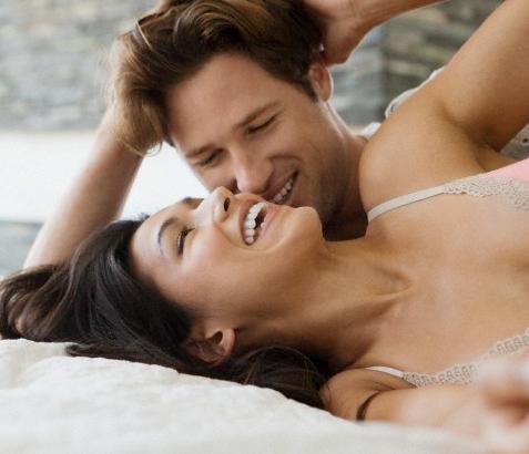 Kadınlar erkeklerden daha mı doyumsuz?