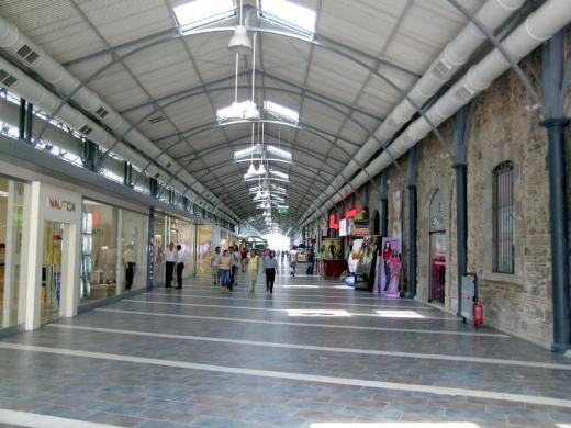 36 saatte İzmir