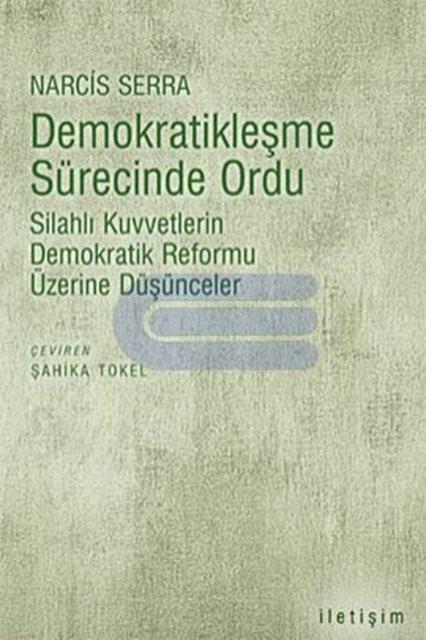 AK Partililer bu kitapları okuyor