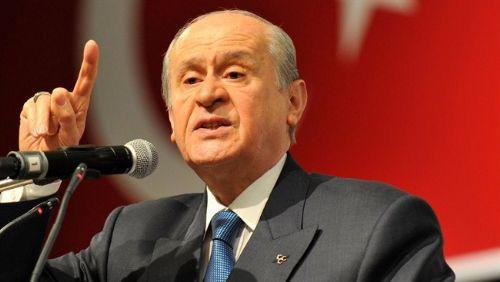 İşte Erdoğan gibi ağlayan dünya liderleri