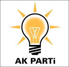 İşte AK Partide aday olamayacak 73 isim