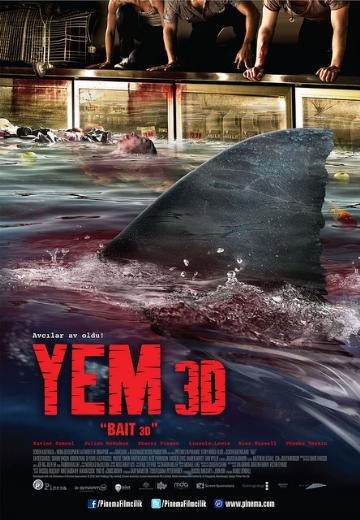 Vizyona girecek filmler (30.08.13)