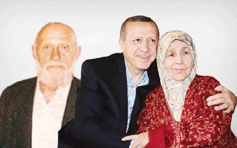 Erdoğan Belgeseli Ustanın Hikayesi