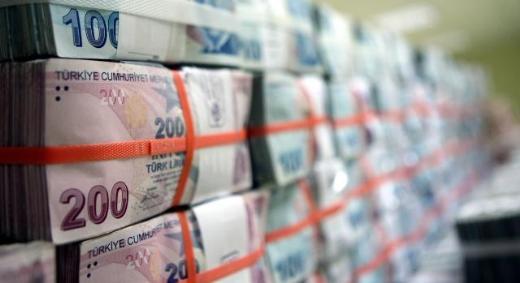 Vergi yüzsüzleri listesi açıklandı