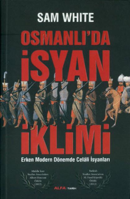 Osmanlı neden yıkıldı ?