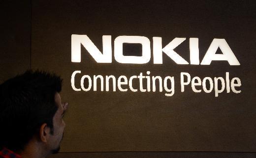 Teknoloji dünyasının en büyük satın alımları